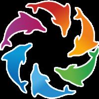 logo_skadovsk_delphinarium_300